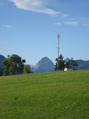 Antennenanlage_altberg