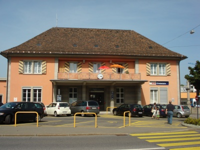 Bahnhof_1