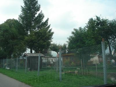 Campingplatz_bennau_11