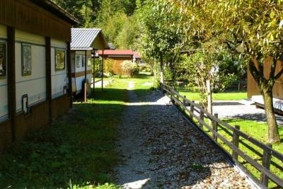 Campingplatz_unteriberg_3321