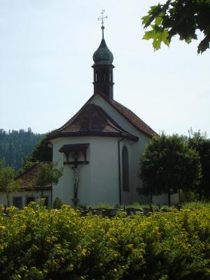 Friedhof_4