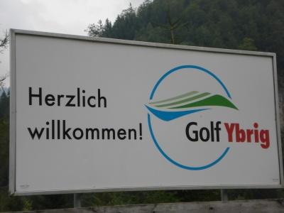Golfplatz_ybrig_6