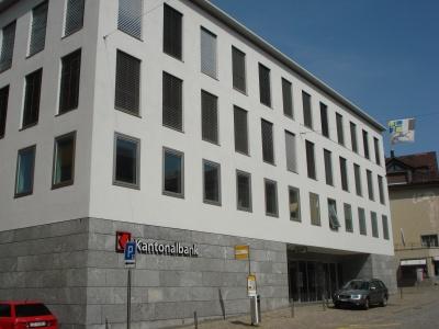 Kantonalbank_2
