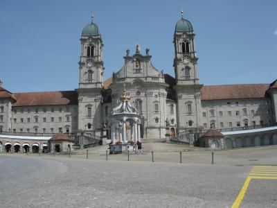Kloster_1