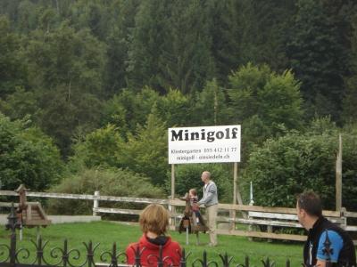 Minifolf_anlage_1