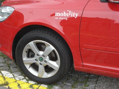 Mobility_1
