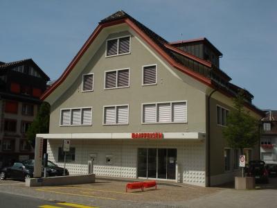 Raiffeisenbank_2