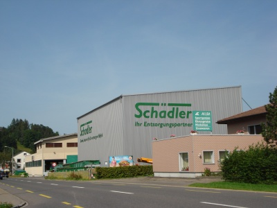 Schaedler_transport_4