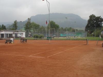 Tennisplatz_2