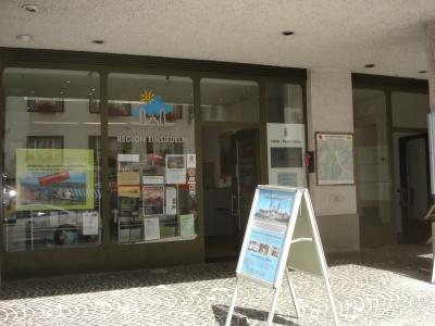 Tourismusbuero_1