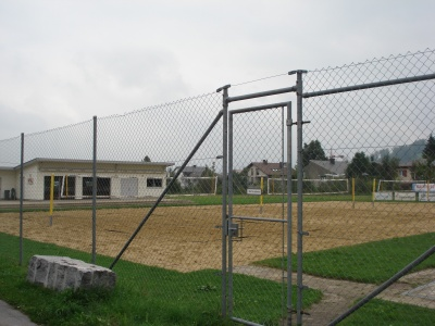 Volleyballfeld_2