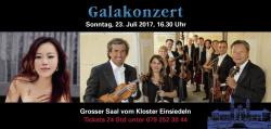 Banner_Musik_Kloster_23Juli2017