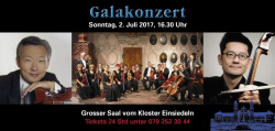Banner_Musik_Kloster_2Juli2017