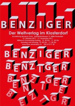 Benziger-Der-Weltverlag-im-Klosterdorf