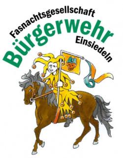 Bürgerwehr