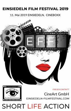 EFF 2019_Poster DE