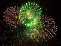 Feuerwerk._Logo