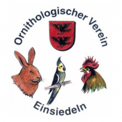 Ornithologische Verein Einsiedeln