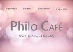 Philo Cafe