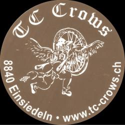 TC Crows