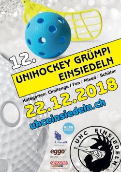 UHC-Grumpi-2018
