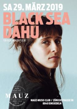 black_sea_dahu_0