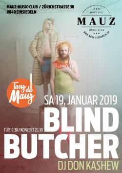 blind_butcher