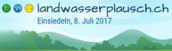landwasserplausch 2017