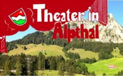 theater alpthal