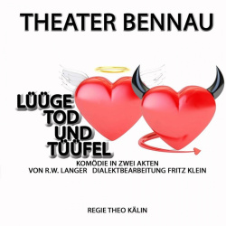 theater bennau