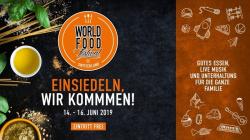 worldfoodfestival