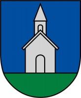 Willerzell